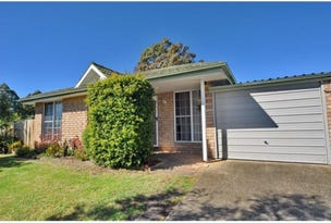 9/55 Pennant Parade, Epping, NSW 2121