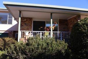 2/27 Balo Street, Moree, NSW 2400