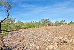 Lot 204 Railway Parade, Balmoral, NSW 2571