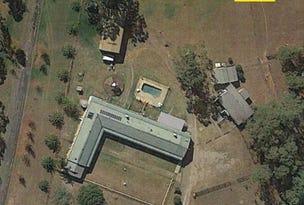 3/730 Cut Hill Road, Cobbitty, NSW 2570