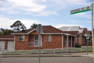 48 Vine St, Hurstville, NSW 2220