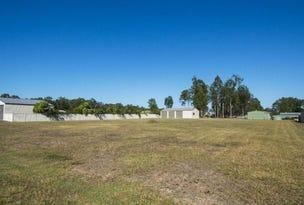 20 Edward Ogilvie Drive, Clarenza, NSW 2460