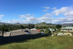 8 Mountview Close, Boonah, Qld 4310