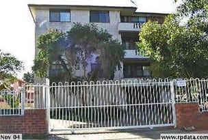 4/15 LAWSON Street, Fairfield, NSW 2165