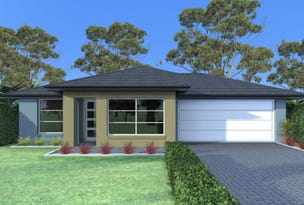 Lot 730  Proposed Rd, North Richmond, NSW 2754