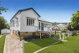 16 Chelmsford Ave, Lutwyche, Qld 4030
