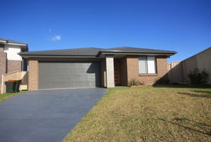 102 Heritage Heights Circuit, St Helens Park, NSW 2560
