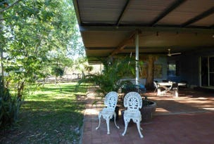 Lot 5/680 Miles Road, Batchelor, NT 0845