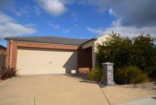 24 Elizabeth Street, Kangaroo Flat, Vic 3555