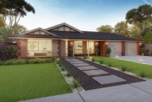 Lot 2146 Grantchester Avenue, Mount Barker, SA 5251