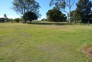 9 John Close, Ulmarra, NSW 2462