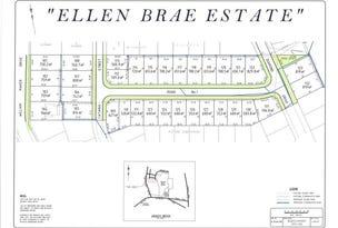 Lot 127 Ellen Brae Estate, Orange, NSW 2800