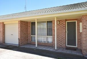 8/168 Sampson Street, Orange, NSW 2800