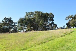 101 Martin Road, Inman Valley, SA 5211
