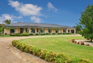 48 Lloyd Road, Springvale, NSW 2650