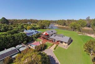 106 Quicks Road, Barooga, NSW 3644