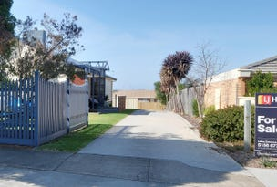 6A Broome Street, Lakes Entrance, Vic 3909