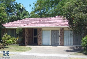 483 Priestdale Road, Rochedale South, Qld 4123