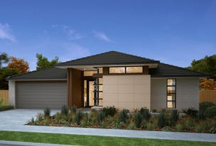 LOT 289 Address available on request (Pacific Cove), Pimpama, Qld 4209