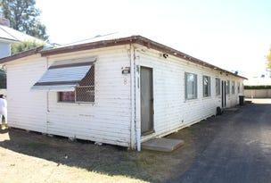 8 Brand Street, Moree, NSW 2400