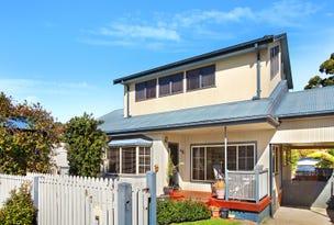 87 Fisher Street, Oak Flats, NSW 2529