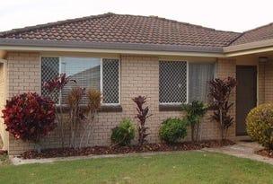 4/109 Bentinck Street, Ballina, NSW 2478