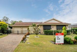 50 Grey Gum Road, Taree, NSW 2430