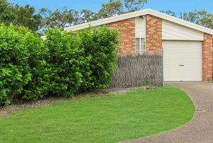2/9 Holly Close, Lake Haven, NSW 2263