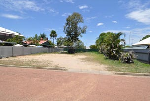 Lot 2 & 3, 3 Vulture Street, Charters Towers City, Qld 4820