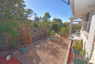7/52 Bold Street, Laurieton, NSW 2443