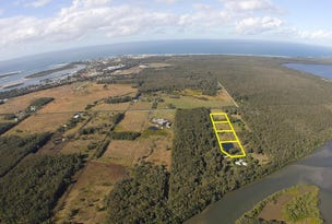 Lot 7/162 Carrs Dr, Yamba, NSW 2464