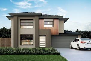 Lot 1017 Ferndell Street, The Ponds, NSW 2769