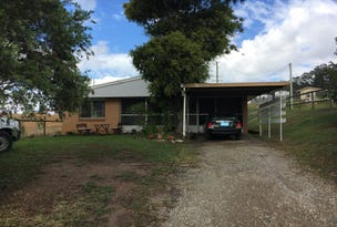 9 Hillview Road, Mount Cotton, Qld 4165