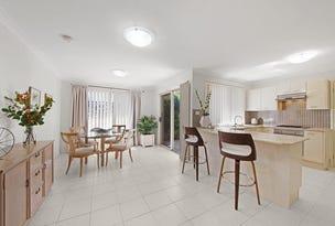 2/38 Althorp Street, East Gosford, NSW 2250