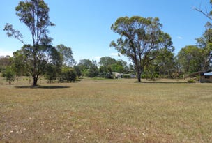 Lot 2, Birdwood Drive, Gunalda, Qld 4570