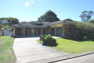 7 Hakea Court, Mullumbimby, NSW 2482