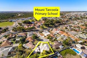 8 Cramer Court, Mount Tarcoola, WA 6530