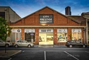 8-14 Howard Street, North Melbourne, Vic 3051
