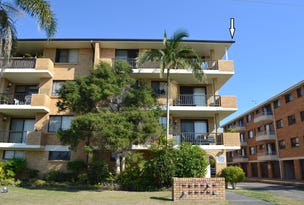 11/34A Parkes Street, Tuncurry, NSW 2428
