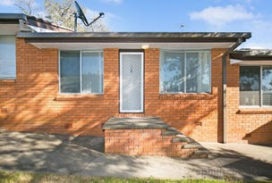 3/20 Drummond Avenue, Armidale, NSW 2350