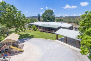 255 Pikes Crossing Road, Benaraby, Qld 4680
