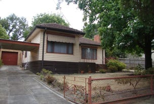 10 Lorienne Street, Heathmont, Vic 3135