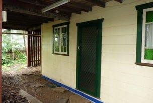 12B Elton Street, Girards Hill, NSW 2480