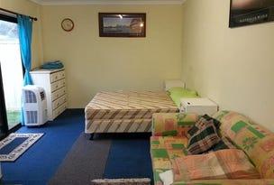 126a Winbin Crescent, Gwandalan, NSW 2259