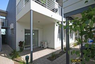 32 Biturro Street, Largs North, SA 5016