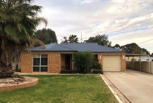 21 Kennedy Street, Howlong, NSW 2643