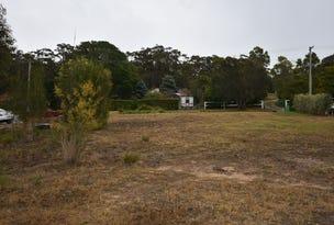 23 Cordeaux Street, Willow Vale, NSW 2575