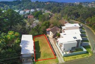 4A Hibiscus Crescent, Port Macquarie, NSW 2444