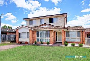19 Azzopardi Avenue, Glendenning, NSW 2761
