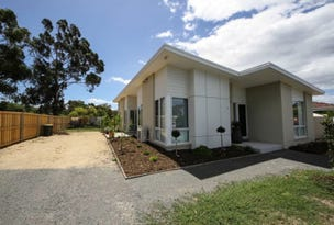 Carlton River, address available on request